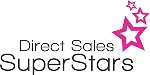 Direct Sales Superstars Registration